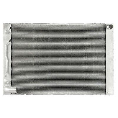 2681 Fits Toyota Sienna Radiator 2004 2005 2006 33 V6 All Aluminum