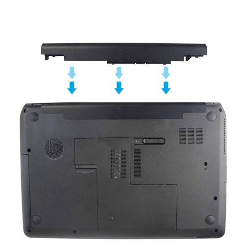JC04 JC03 Battery For HP 17-bs0xx 15-bs087cl TPN-C129 TPN-C130 TPN-W129 /W130 - $15.99