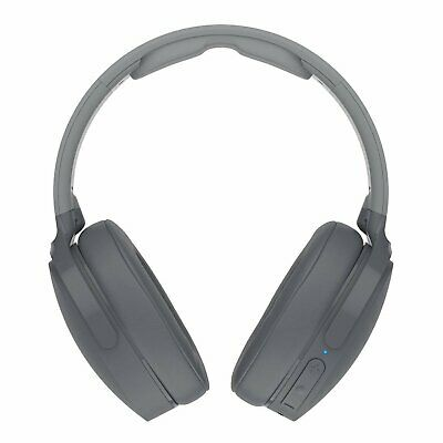 Skullcandy Hesh 3 Bluetooth Wireless Over-Ear Headphones - NEW