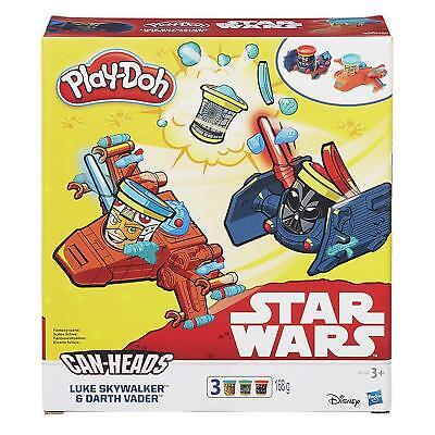 Play-doh-034-Star-Wars-Luke-Skywalker-Vs-Darth-
