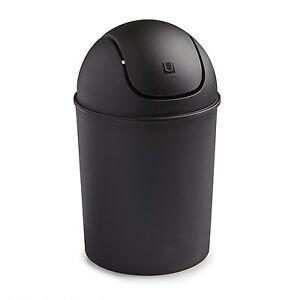 Bathroom Trash Can bathroom trash can | ebay