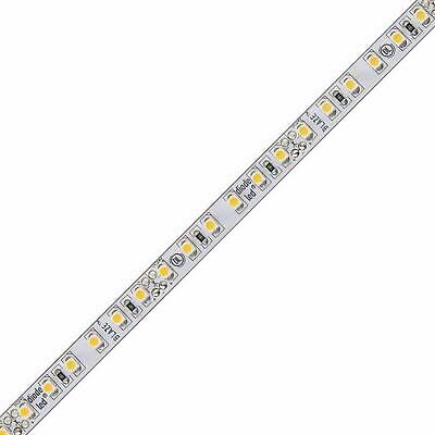 Diode Led Di-24v-bl27-9033 24v Dc Blaze Led Tape Light 2700k 2.88wft 33ft
