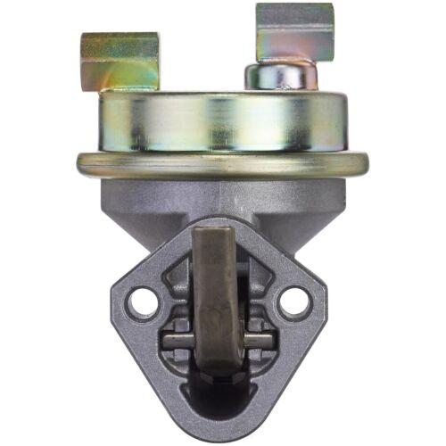 Mechanical Fuel Pump Spectra SP1004MP
