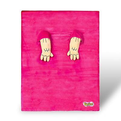 Family Guy Yanket Blanket   Official Family Guy Throw Blanket   48 x 60 Inches Official Throw Blanket