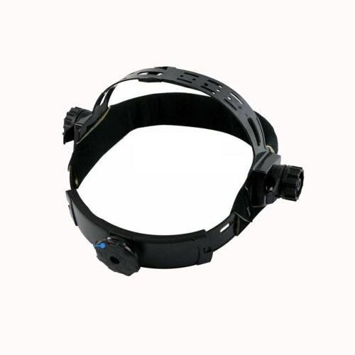 Welding Helmet Replacement Adjustable Headband Solar Auto Dark Helmet Accessorie