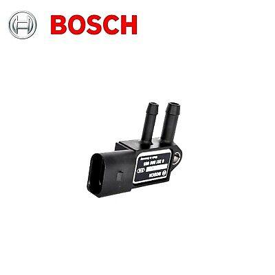 Abgasdrucksensor für AUDI A4 A5 A6 A7 A8 Q5 Q7 SEAT EXEO ALTEA LEON 0281006005
