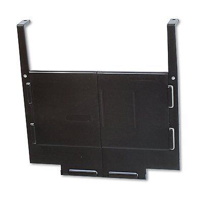 Rubbermaid Partition Hangers (Rubbermaid Classic Hot File Panel/Partition Hanger Set for)
