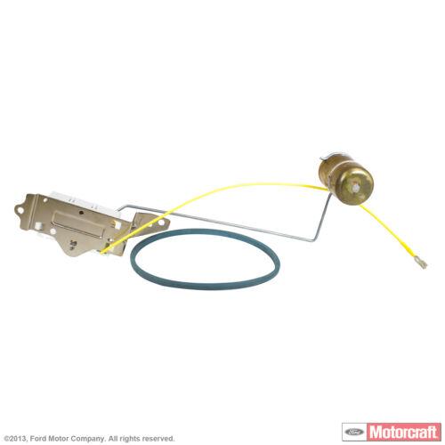 Fuel Tank Sender Assembly-GAS MOTORCRAFT PS-375