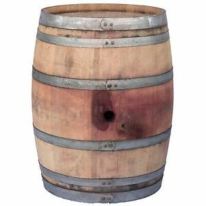 Wooden Barrels Ebay