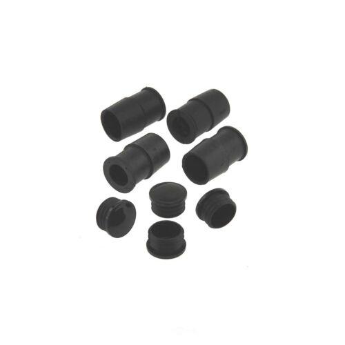 Carlson 16216 Pin Boot Kit