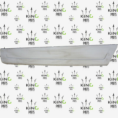 CITROEN C4 GRAND PICASSO 2006-2013 RH SUN VISOR LED LIGHT TRIM STRIM 9656504677