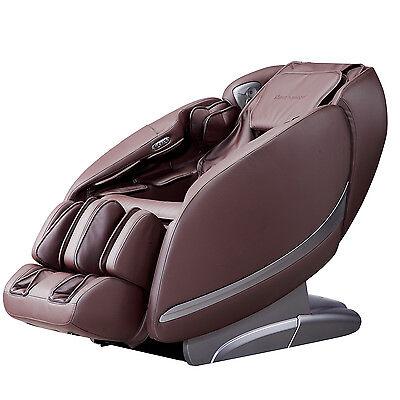 BestMassage Full Body Zero Gravity Shiatsu Massage Chair Recliner Massage Electric Massage Chairs