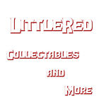 LittleRed Collectables and More