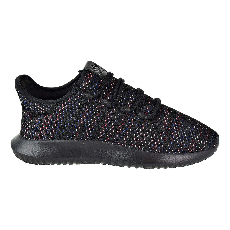 Adidas Tubular Shadow Men's Shoes Core Black/Solred AQ1091
