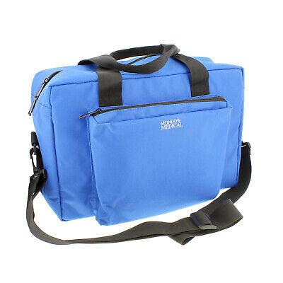 MonMed Medical Bag - Nurse Accessories Nursing Supplies for Nurses