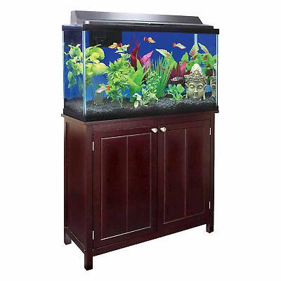 Imagitarium Preferred Winston Tank Stand - for 29 Gallon Aquariums