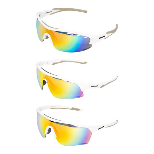 Rawlings Baseball Mens Sunglasses Lightweight for Adults Men Sports Athletes