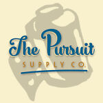 pursuitsupply
