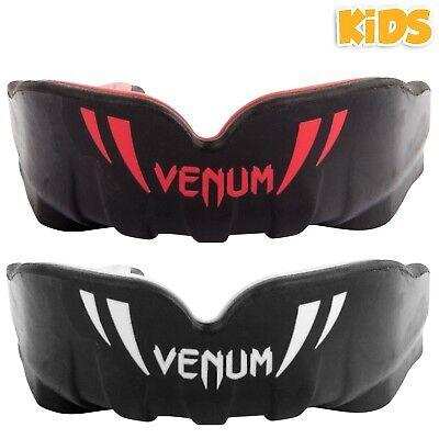 """Venum Zahnschutz """"Challenger"""" Kinder. Mundschutz MMA Boxen Kickboxen Kids"""