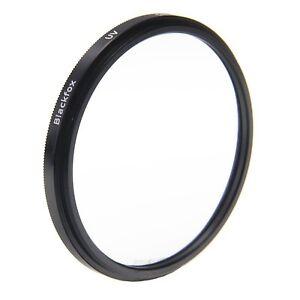 BlackFox-filtro-UV-di-protezione-77-mm-16x-rivestimento-MC-vetro-Grandangolare