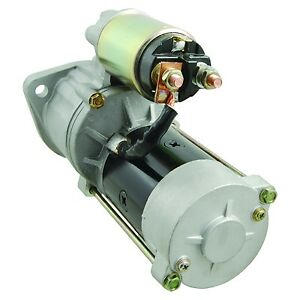 24 volt starter parts accessories ebay rh ebay com 4 Post Solenoid Wiring Diagram Ford Tractor Solenoid Wiring Diagram