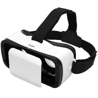 VR BOX Mini Virtual Reality Glasses 3D