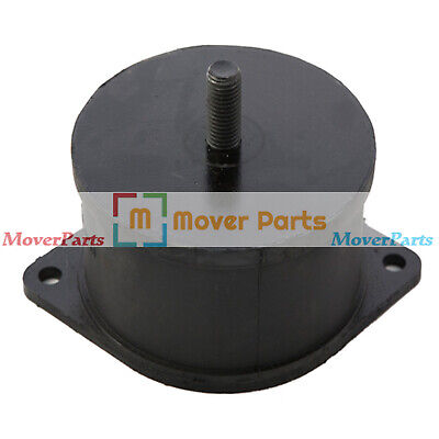 Rubber Buffer 06129901 06129902 For Bomag Bw216d4 Vibratory Smooth Drum Roller