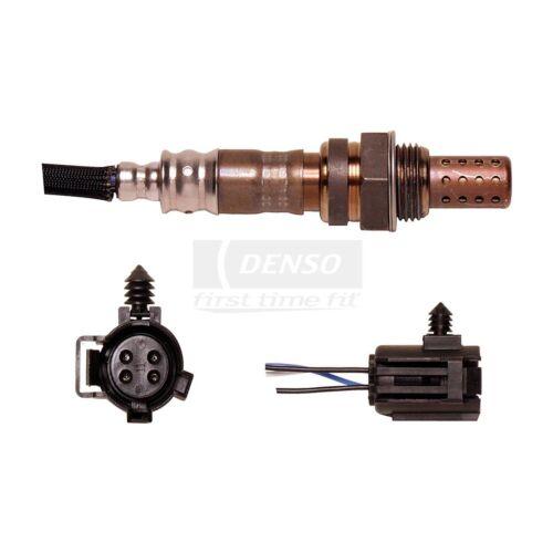 Oxygen Sensor-OE Style DENSO 234-4010