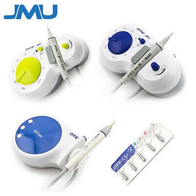 Woodpecker Dental Ultrasonic Scaler Dte D1d5 Led 110v U Choose