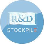 r&dstockpile