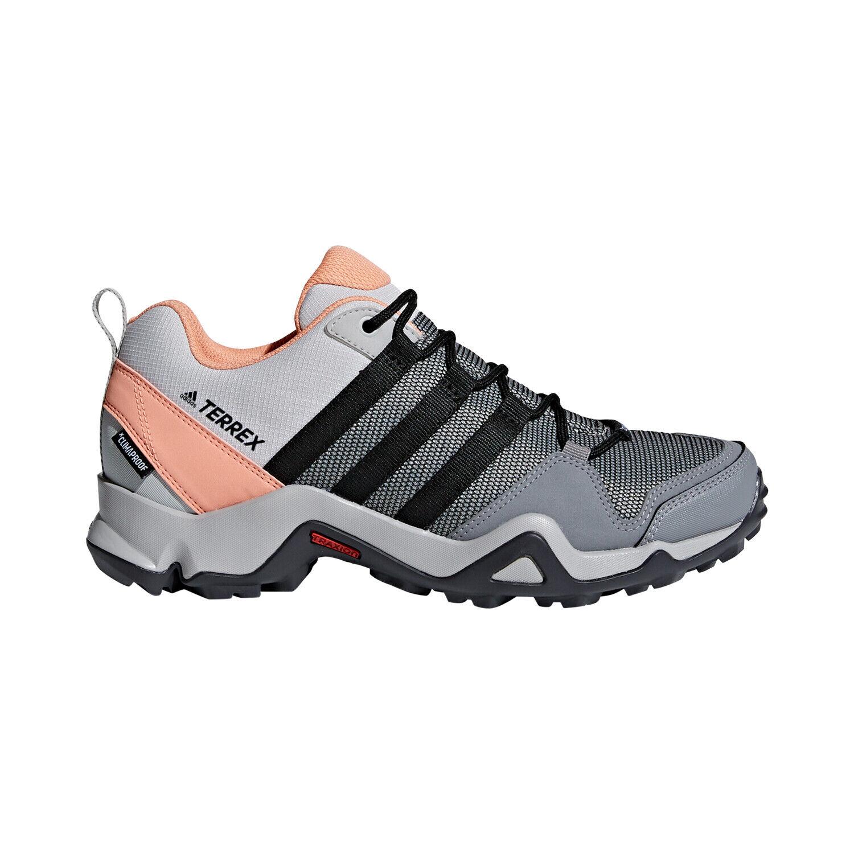 Adidas Schuhe Damen Wanderschuhe Test Vergleich +++ Adidas ...