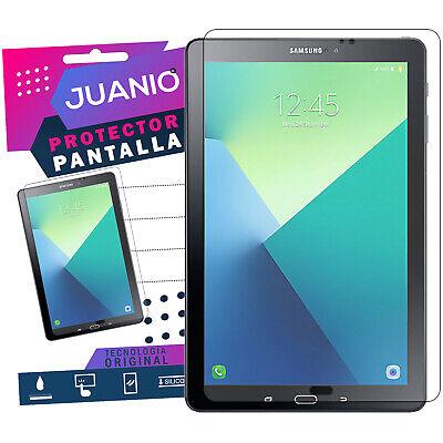 Protector pantalla cristal para Samsung Galaxy Tab A6 10.1