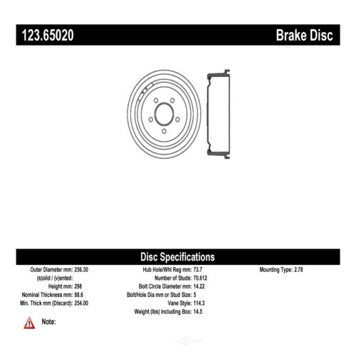 1983 ford f 150 300 engine diagram brake drum fits 1980 1983 ford f 100 f 150 c tek by centric ebay  brake drum fits 1980 1983 ford f 100 f