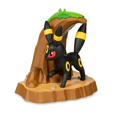 Eevee and Friends Umbreon - New In Box