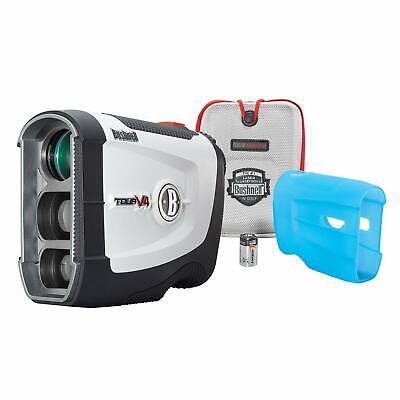 Bushnell Tour V4 Patriot Pack Jolt Golf Rangefinder Standard Version