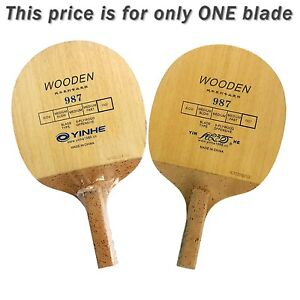 Galaxy-987-Table-Tennis-Blade-NEW