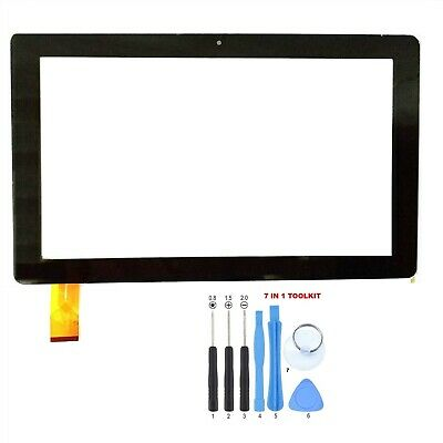 Touch Screen Digitizer Panel for 10.6 Dragon Touch X10 10.6 inch Tablet PC Tablet Pc Digitizer
