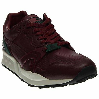 PUMA Men's Trinomic XT2+ Crackle Sneaker