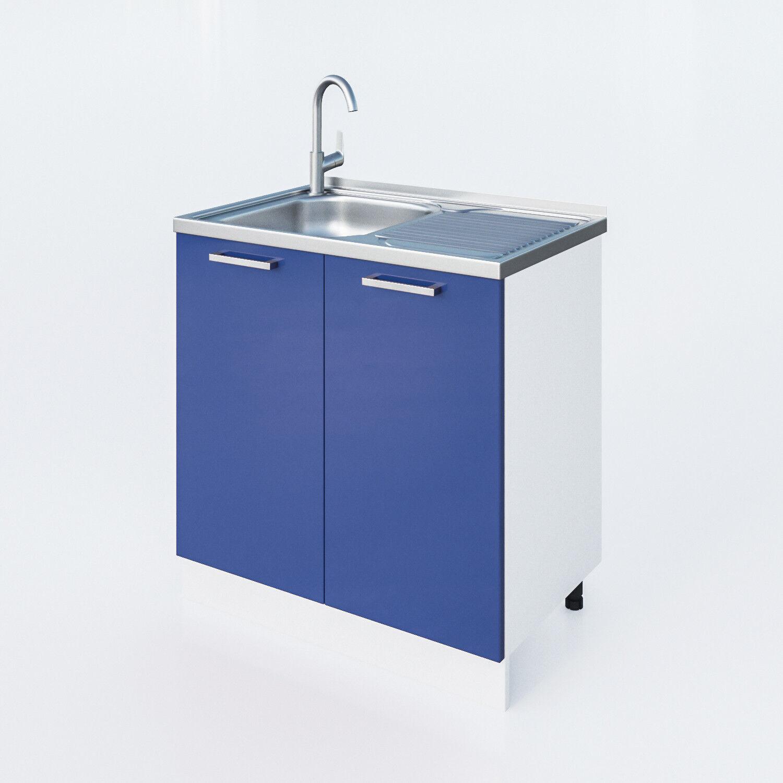 Küchenschränke: Mehr Als 2000 Angebote, Fotos, Preise