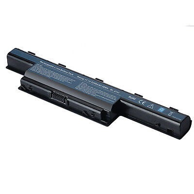 Battery for Acer AS10D31 AS10D41 AS10D51 Aspire 4741 5733Z 5742 5750 7560 7741Z