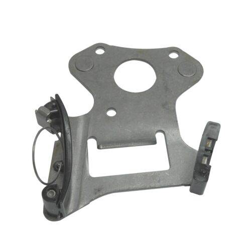 Melling BT5573 Stock Replacement Timing Chain Tensioner