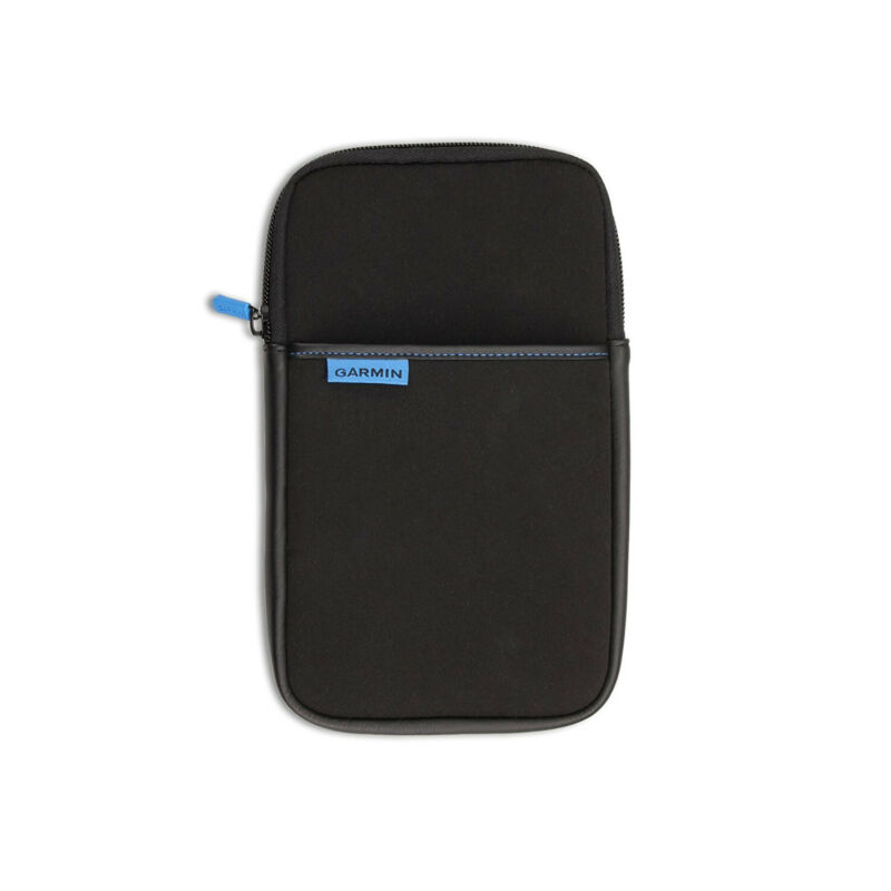 Garmin Universal Carrying Case up to 7-inch