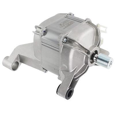 Samsung washing machine motor WF1114 WF1124 WF80F WF90F WW12 DC9300316A, used for sale  Shipping to Nigeria