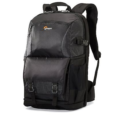 Lowepro BP 250 AW II Fastpack Backpack for