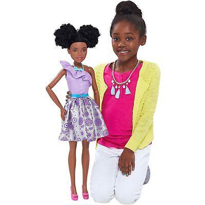 Barbie Best Friend 28