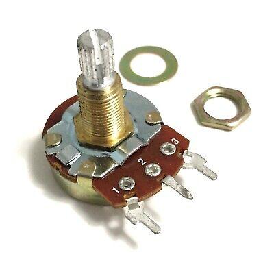 1 pezzo Circuito Integrato TDA16888 TDA 16888 Infineon P-DIP-20-5