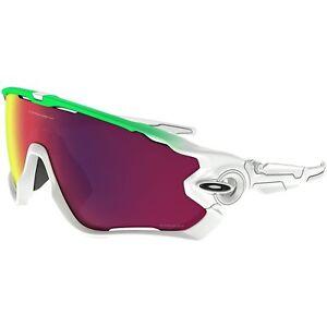 164925e453 Oakley Jawbreaker Prizm Road Sunglasses Oo9290 15 Special Edition ...