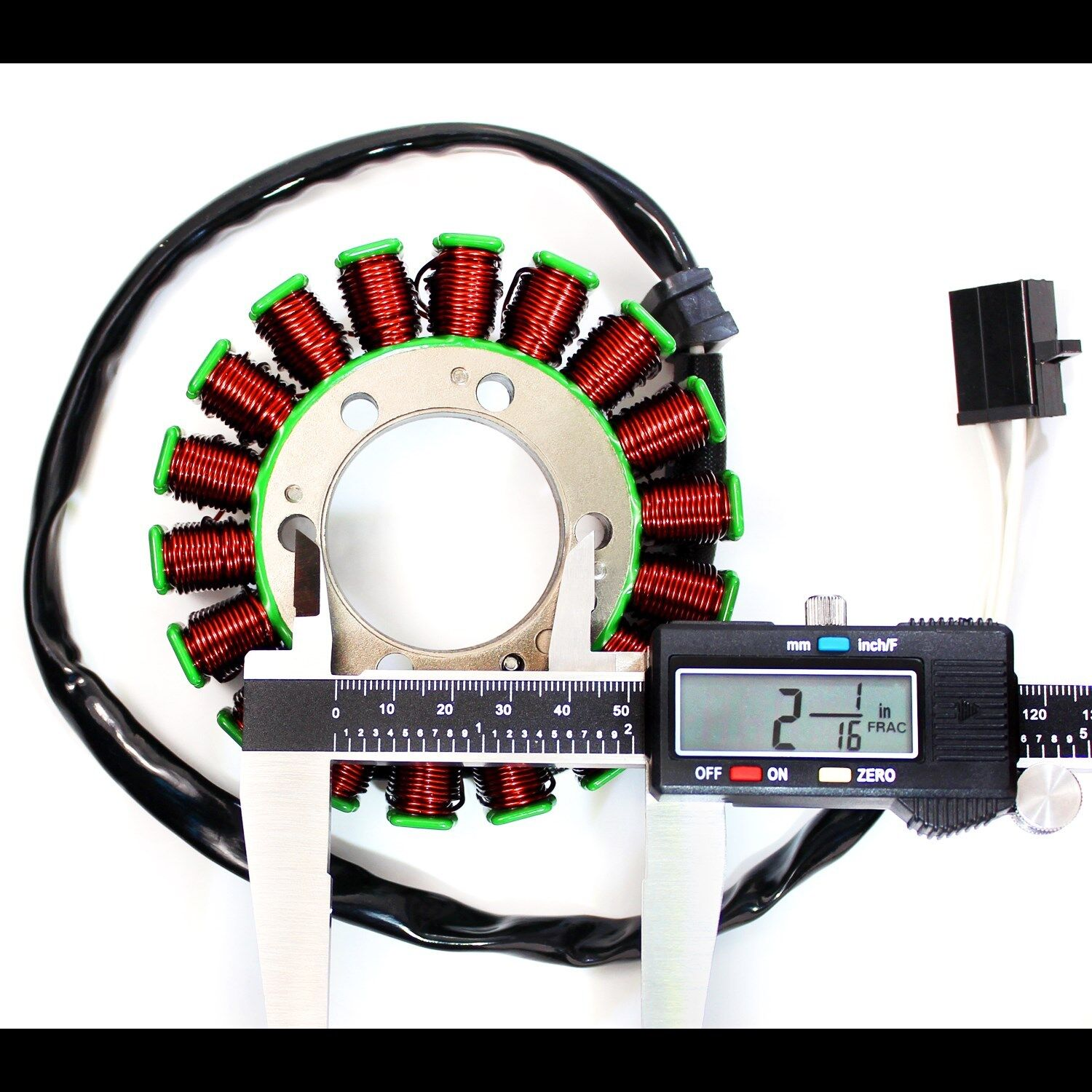 Emusa oe stator assymagneto generator coil 06 11 ninja 65014 emusa oe stator assymagneto generator coil 06 11 ninja 65014 versys 21003 0042 publicscrutiny Image collections