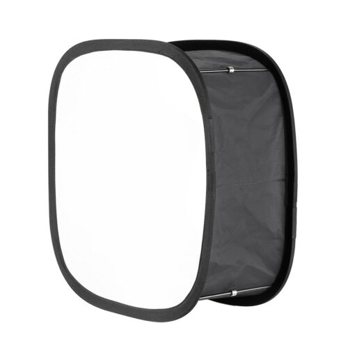 Neewer Studio Collapsible Softbox Diffuser for 660 LED Panel with Carrying Bag