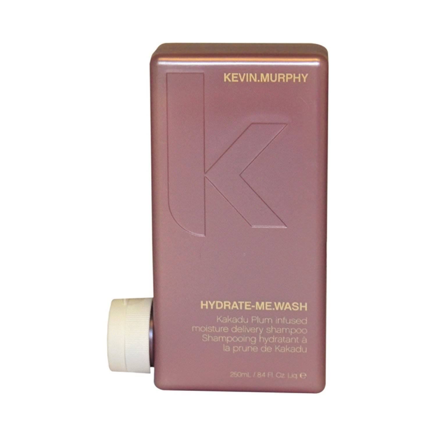 KEVIN MURPHY by Kevin Murphy HYDRATE-ME WASH 8.4 OZ for UNIS